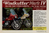 Howe-Windkutter-fairing-ad.png