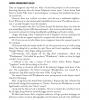 howe-kutter-fairing-Robert-McCusker-Author-01.png