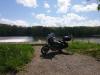 bike at dam2.png