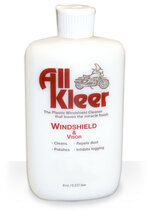 allKleer_motorcycle-bottle.jpg