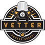 Vetter Owners Group